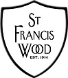 StFrancisWoodLogo-2018-6in.png