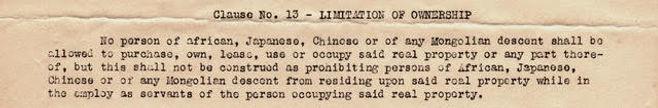 Clause 13.jpeg