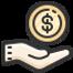 icons8-moeda-na-mão-64.png