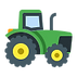 icons8-trator-96.png