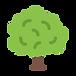 icons8-árvore-de-folhas-secas-96.png
