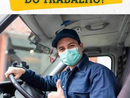 Covid-19 pode ser considerada doença do trabalho em atividades rurais?