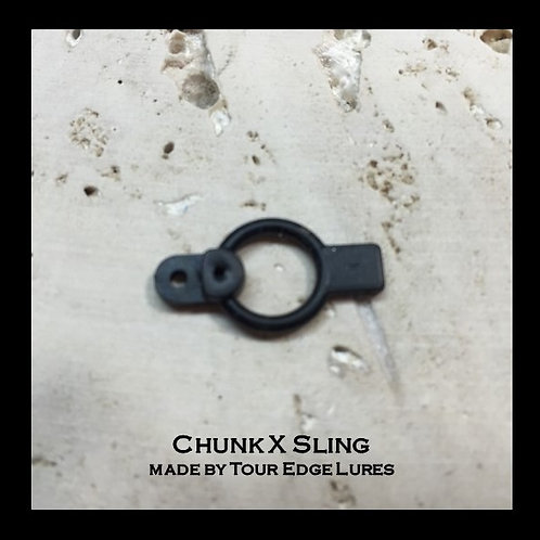 Chunk X Sling