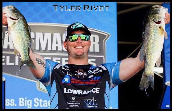 Tyler Rivet Intro Pic.jpg