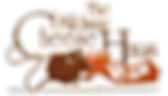 logo 2020 (1).png