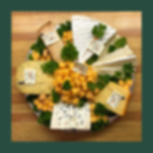 cheese tray.png