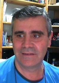 Luis05201302.jpg