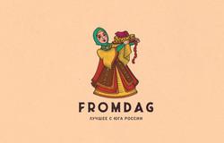 FROMDAG.RU