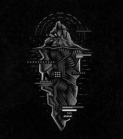 Darknet, 2018