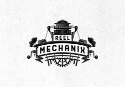 ReeL MechaniX
