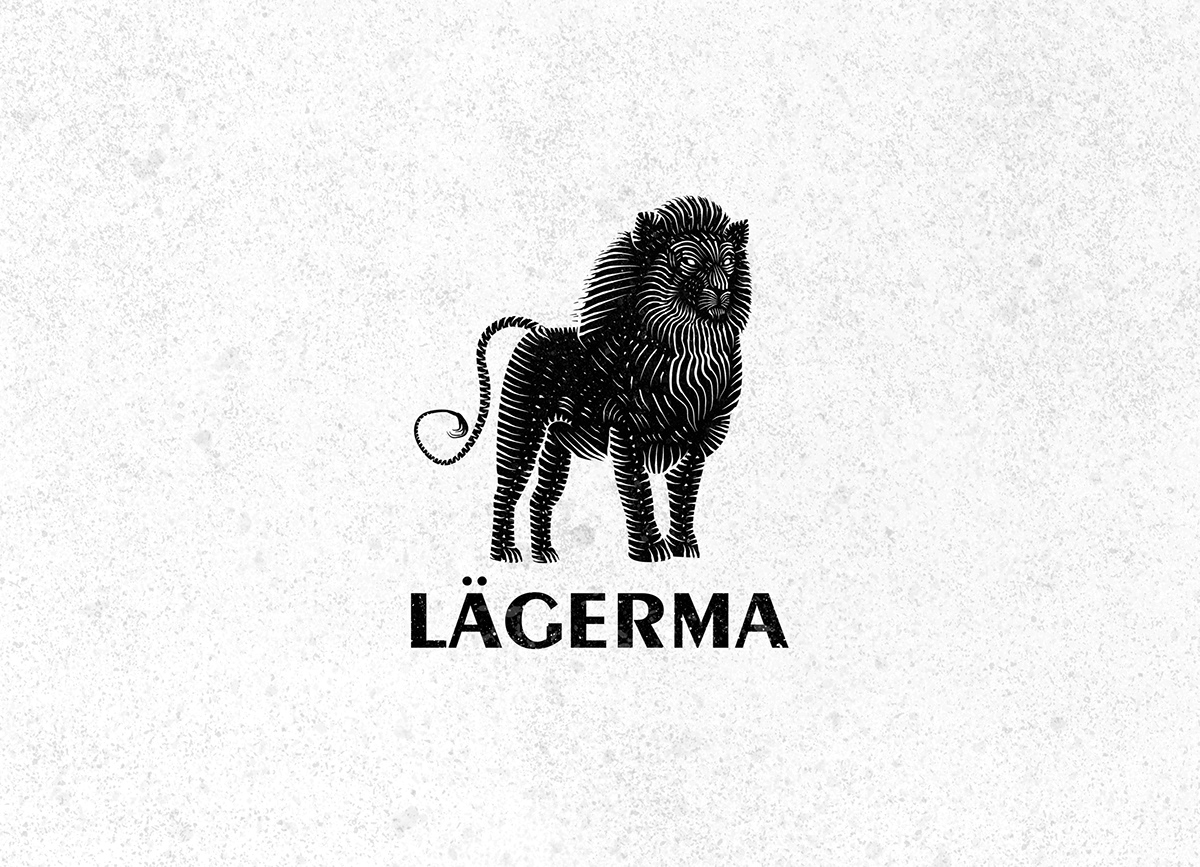 Lagerma