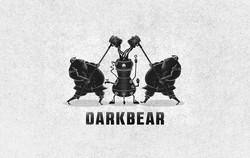 DARKBEAR