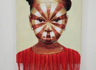 10 Brilliant Black Artists