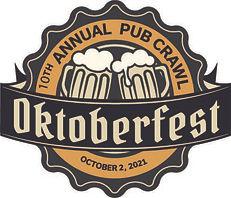 2021 Oktoberfest Logo.jpg