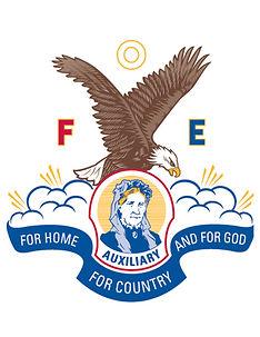 Eagles Auxiliary.jpg