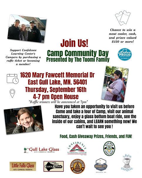 Camp Community Day 2021 Poster Final Version .jpg