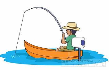 Fishing consignment pic.jpg