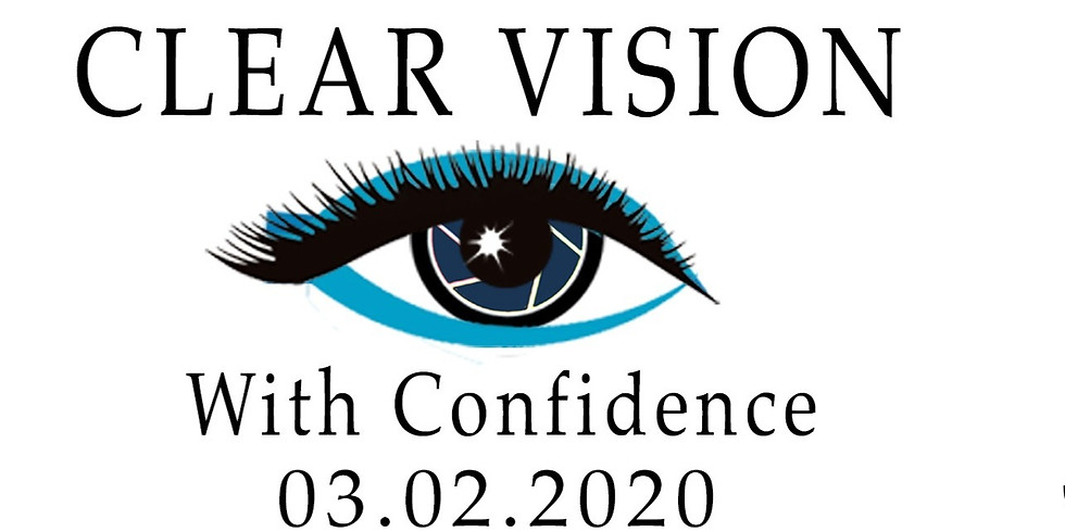 Clear Vision with Confidence