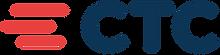 CTC_Logo_Large_Color.png