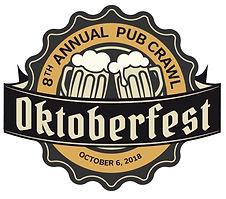 2018 Oktoberfest Logo.JPG
