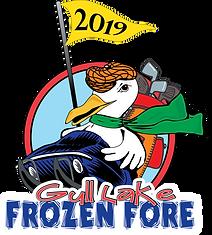 19GLFF_logo.png