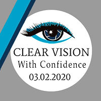 ClearVisionFBProfile.jpg