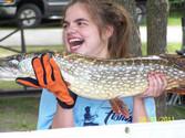 FHNB Girl big fish.jpg