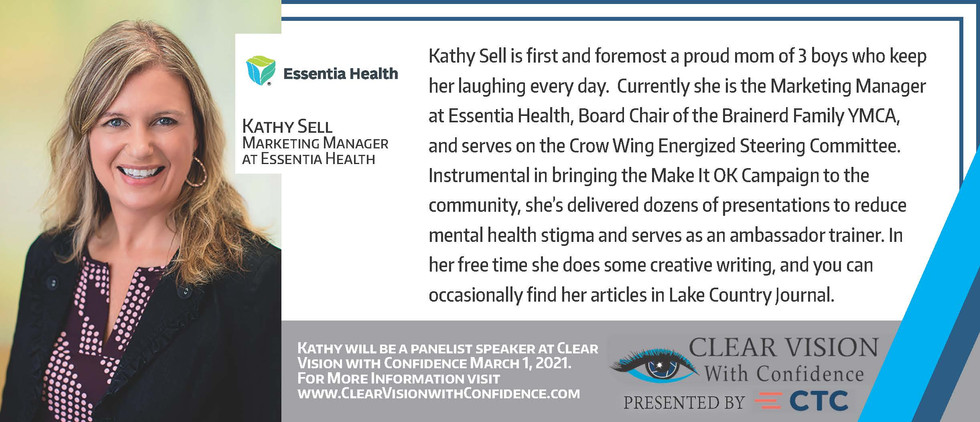 Kathy Sell WIB Her Voice 002014678r1-2.j
