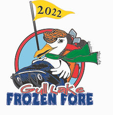 2022 GLFF Logo.jpg