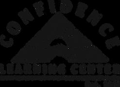 CLC Logo Est Black.png