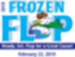 19 frozen flop logo_date.png