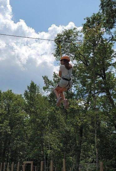 Zipline Picture.jpg