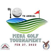 Mesa Golf Tournament Logo Design 3.jpg