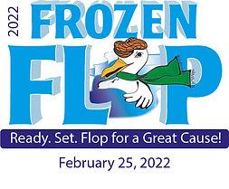 22 Frozen Flop Logo.jpg