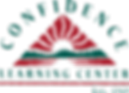 CLC Logo Est CMYK.png