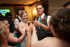 WeddingReception_TheEden_J3DesignsPhotog