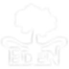EdenLogo_White_Small (002).png