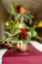 The Eden Fort Wayne Floral Designs