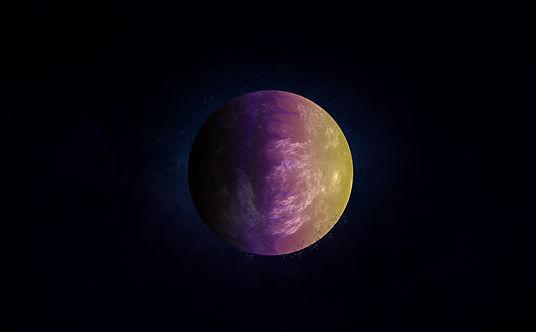 Everywhen's Planet.jpg