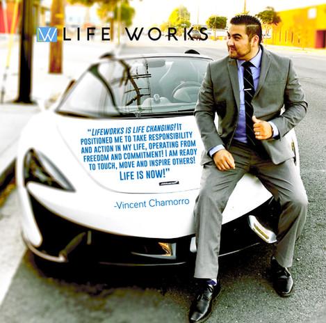 Flyer-LW-Testimony_ Vince.jpg