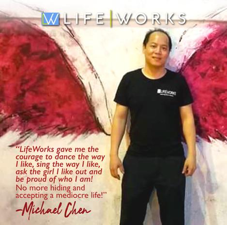 Flyer-LW-Testimony-MichaelChen.jpeg