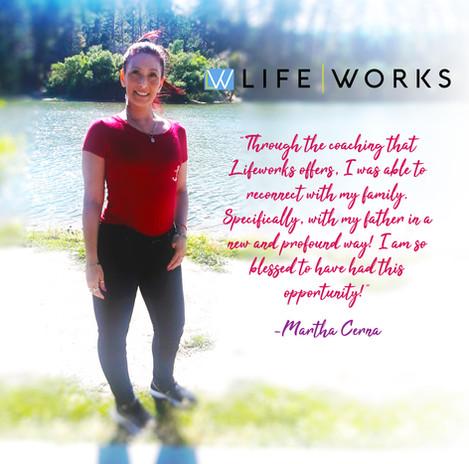 Flyer-LW-Testimony_ Martha.jpg