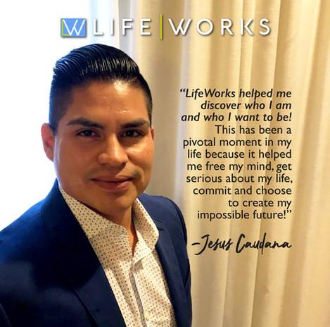 Flyer-LW-Testimony-Jesus.jpg