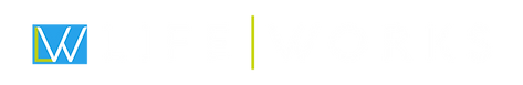 LW-logo-transparent.png
