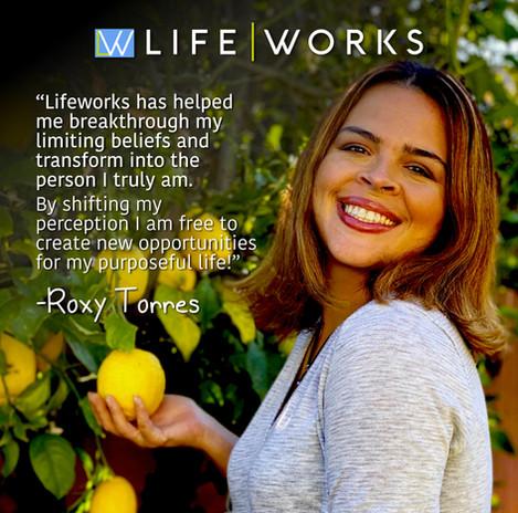 Flyer-LW-Testimony-Roxy.jpg