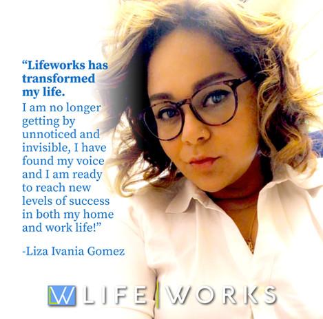 Flyer-LW-Testimony-Liza.jpg