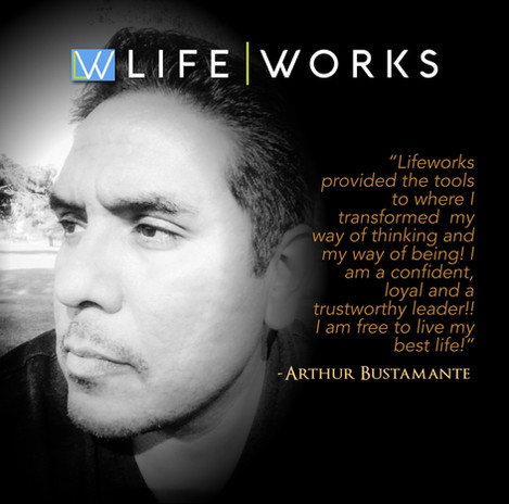 Flyer-LW-Testimony_-Arthur.jpg