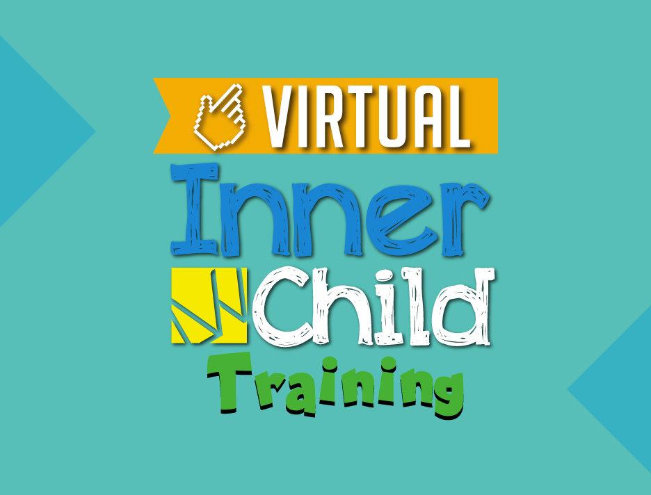 Inner Child Training