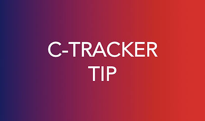 C-Tracker Tip (wide).png