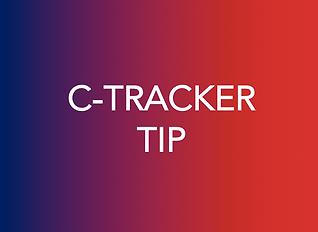C-Tracker Tip.png